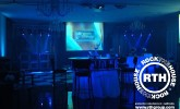 events-production-lights
