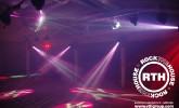 lighting-lights-events