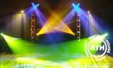 ohio-event-production