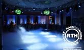 unique-wedding-receptions-cleveland