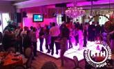 dance-floor-entertainment-production
