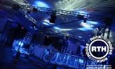 canton-ohio-tent-lights
