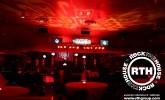 red-lights-cleveland-dj