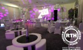 reception-production-entertainment