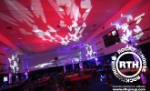 lights-fundraiser-corporate-party