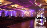 lighting-lights-event-cleveland