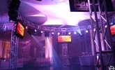 staging-stage-events-production