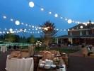 Paper Lanterns - Rock The House