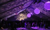 ohio-reception-lighting-lights