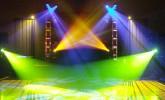production-events-entertainment