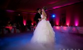 cleveland-djs-wedding