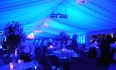 akron-lighting-events