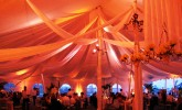 drapery-wedding-event