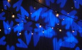 reception-lighting-event