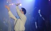 dancing-event-ohio