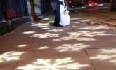 dance-floor-uplights