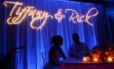 wedding-reception-ceremony-event
