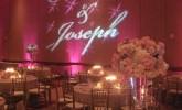 pink-lights-wedding