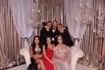 Cleveland Wedding Photo Booth 6