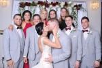 Cleveland Wedding Photo Booth 0