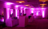 hotel-lighting-gobo