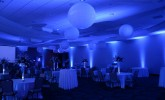 blue-mitzvah-event-light