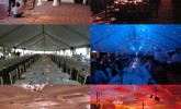 tent-reception-design-lights