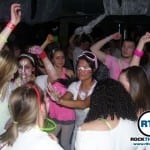 best_high_school_dance_djs_02