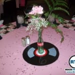 50s_theme_prom_la_cart_catering_01