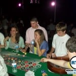 after_prom_casino_games_01