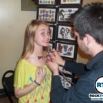 airbrush_tattoo_artisti_best_bat_mitzvah_03