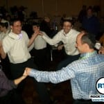 bar-mitzvah-djs-host-dancing