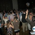 bar_mitzvah_video_dance_party_02
