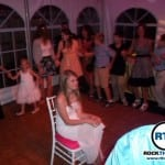 bat_mitzvah_dj_music_dance_04
