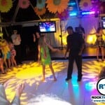 bat_mitzvah_dj_party_dancer_04