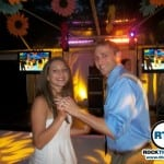 bat_mitzvah_interactive_video_dance_party_05