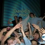 best_bar_mitzvah_custom_signs_04