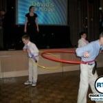 best_bar_mitzvah_dj_hula_hoop_contest_05