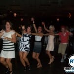 best_graduation_dance_music_djs_cleveland_02