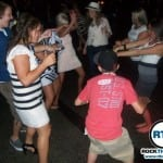 best_graduation_party_dj_dance_music_01
