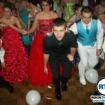 best_prom_dance_party_djs_03