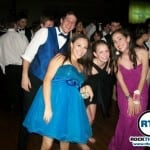 best_prom_djs_roman_theme_03