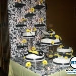black_white_yellow_theme_graduation_party_04