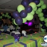 cleveland_bat_mitzvah_glow_light_theme_03