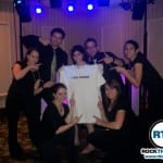 cleveland_best_bat_mitzvah_entertainment_DJ_04