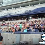 corporate_event_dj_summa_field_infocision_stadium_01