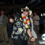 corporate_event_djs_fun_dancing_03