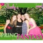 custom_spring_bat_mitzvah_photo_booth_04