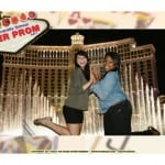 custom_vegas_green_screen_photo_booth_04