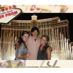 custom_vegas_prom_photo_booth_05